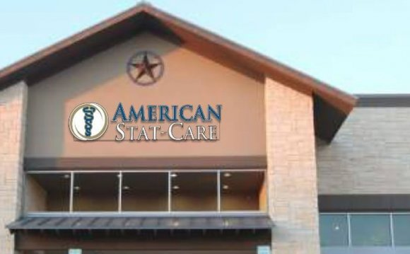 American Stat Care Centers