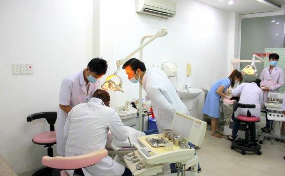 Apple Dental Care - The