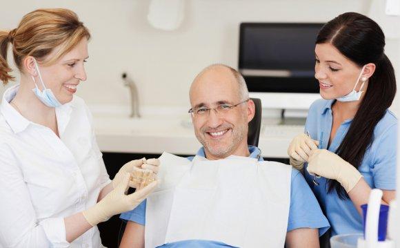 Costa Rica Oral Surgery