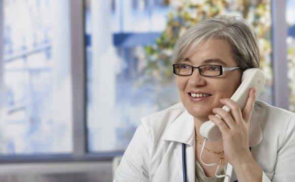 Nursing Jobs From Home