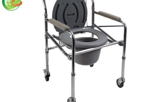 Healthcare Products Elderly