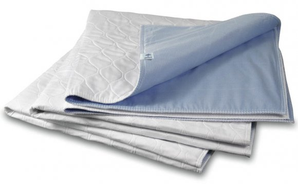 Incontinence Products For