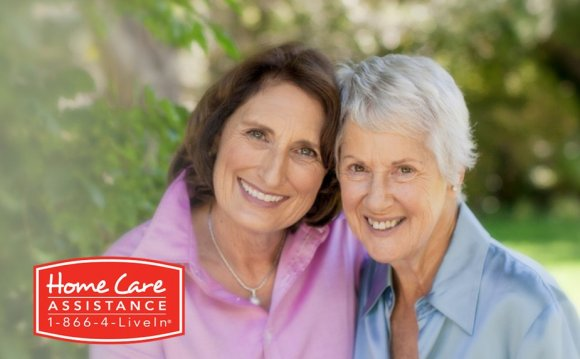 Washington D.C. | Home Care