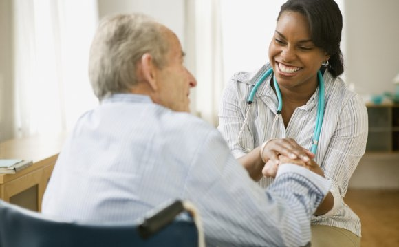 Home health care products for Elderly