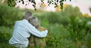 Like all phases of life, our senior years come with their particular difficulties. However, the tough and unpleasant areas of aging must not overshadow most of the wonderful elements of growing old.